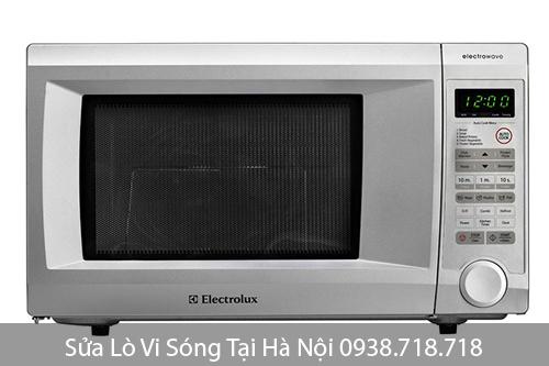 sua-lo-vi-song-electrolux-tai-ha-noi