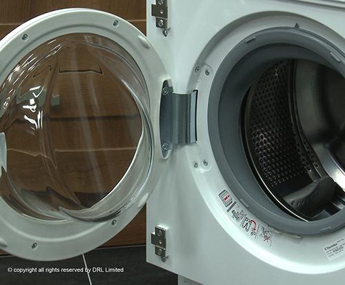 EWG127410W_WH_WashingMachine_OPD_AR_L