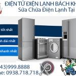 sua-dien-lanh