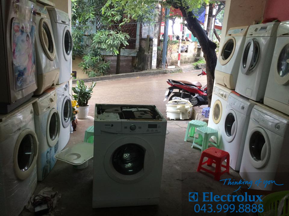 may-giat-electrolux-cu