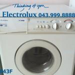 may-giat-electrolux-ew643f-t