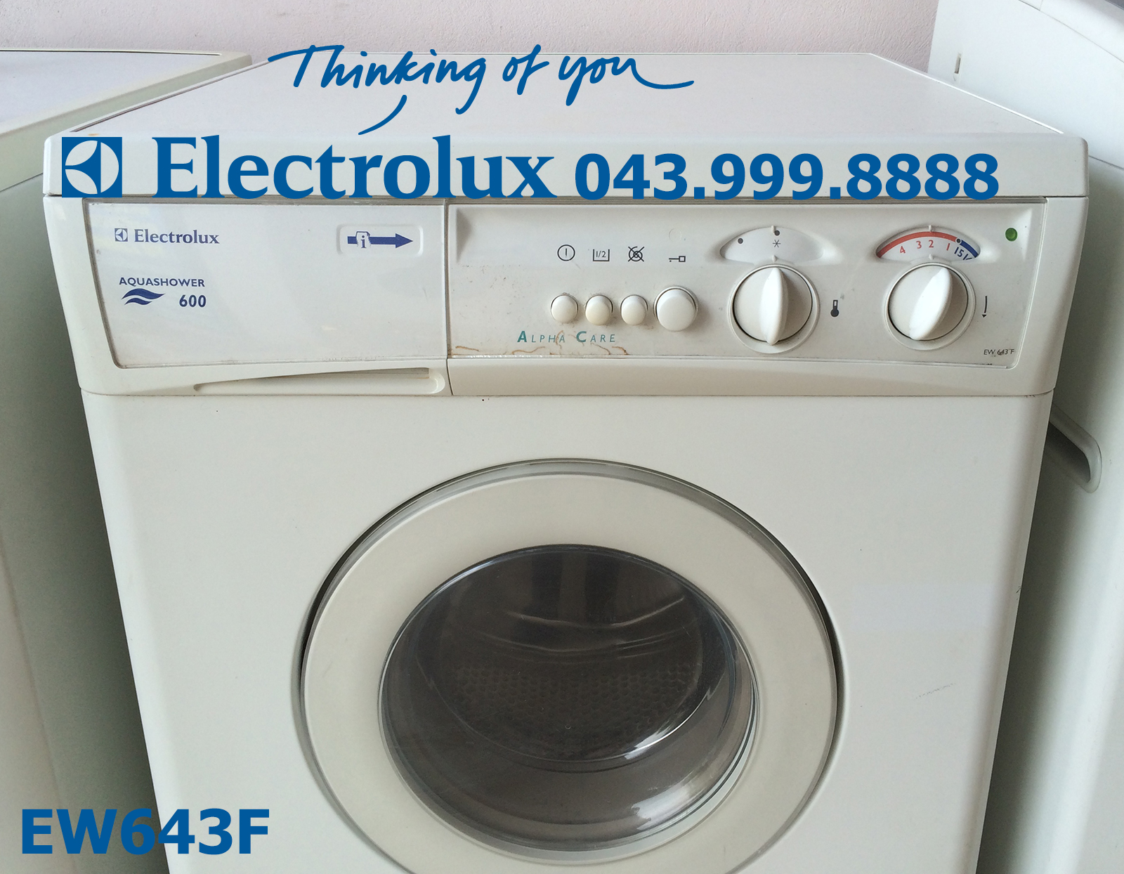may-giat-electrolux-ew643f-t