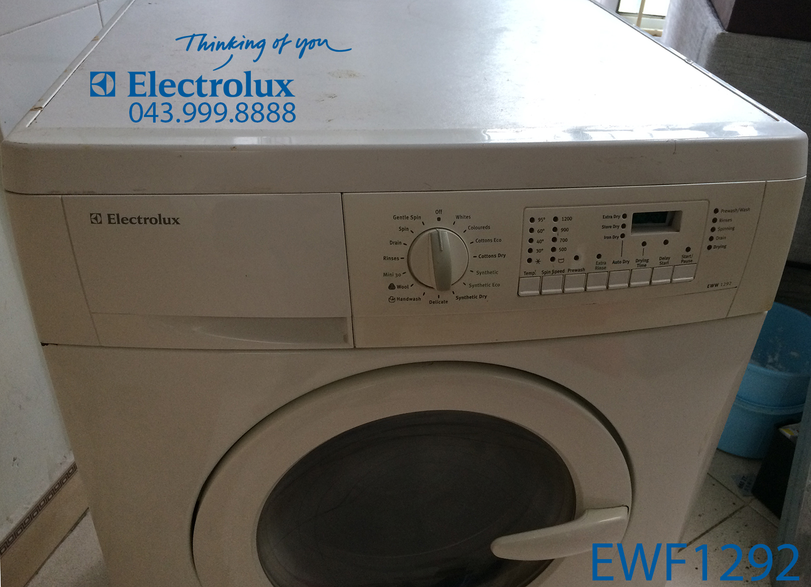 may-giat-electrolux-ewf1292-t