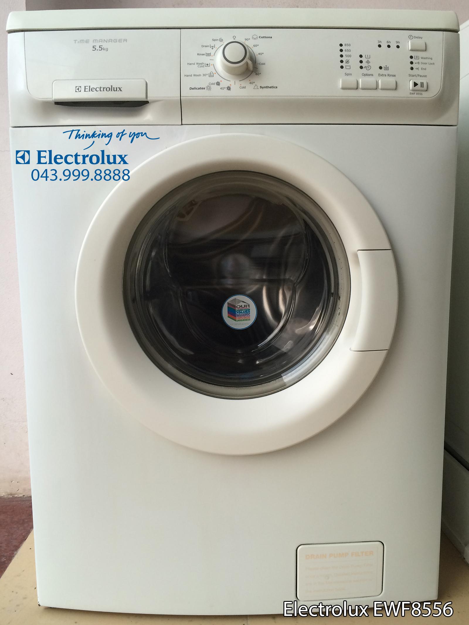 may-giat-electrolux-ewf8556