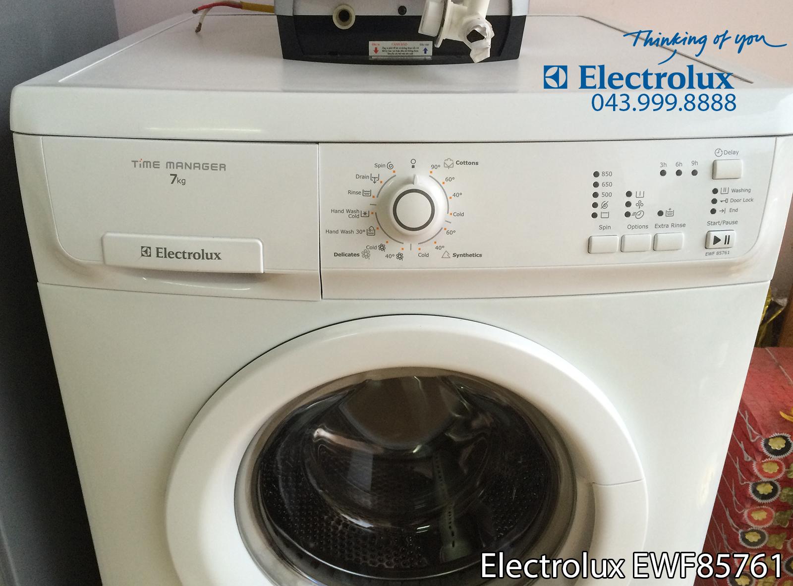 may-giat-electrolux-ewf85761-t