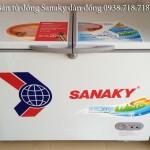 tu-dong-sanaky