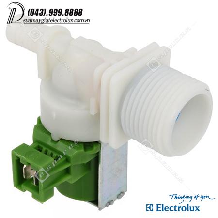 cap-nuoc-don-electrolux