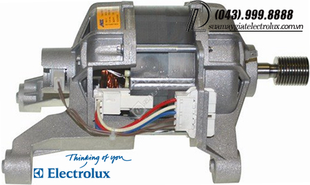 dong-co-electrolux-4-day-1400-vong-phut-inverter