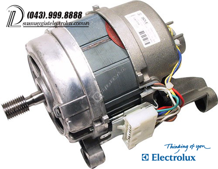 dong-co-electrolux-6-day-850-vong-phut