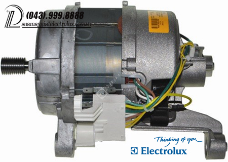 dong-co-electrolux-7-day-850-vong-phut