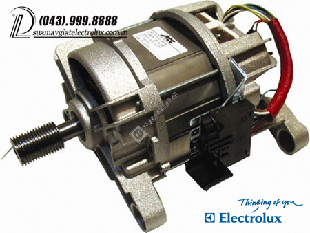 dong-co-electrolux-8-day-800-vong-phut-old