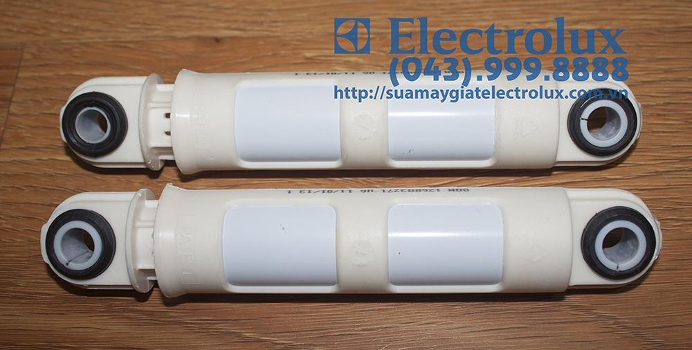 phuoc-may-giat-electrolux
