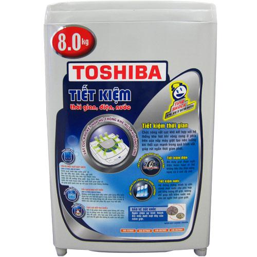 may-giat-toshiba