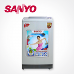 maygiat_Sanyo