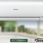 Panasonic-Econavi-Inverter-Air-Conditioner