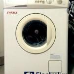 ban-may-giat-electrolux-ewf858-cu
