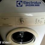 may-giat-electrolux-ewf85661