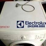 may-giat-electrolux-ewf85761