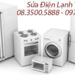 sua-dien-lanh-tai-tphcm