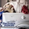 lam-gi-khi-may-giat-electrolux-khong-mo-duoc-cua-1@