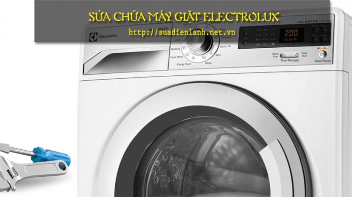 sua-chua-may-giat-electrolux