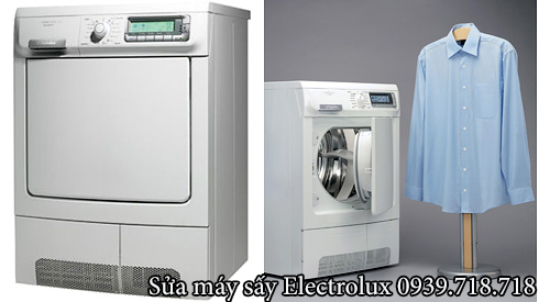 sua-may-say-electrolux-1