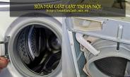 Sửa máy giặt tại Hà Nội 0243 999 8888