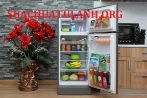 Tủ lạnh Vắng Mặt Không Lạnh Tại Sao?