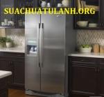 Cách Khử Mùi Hôi Tủ Lạnh Nhanh Nhất