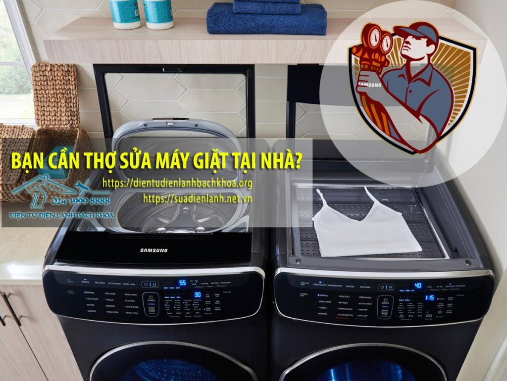 tho-sua-may-giat