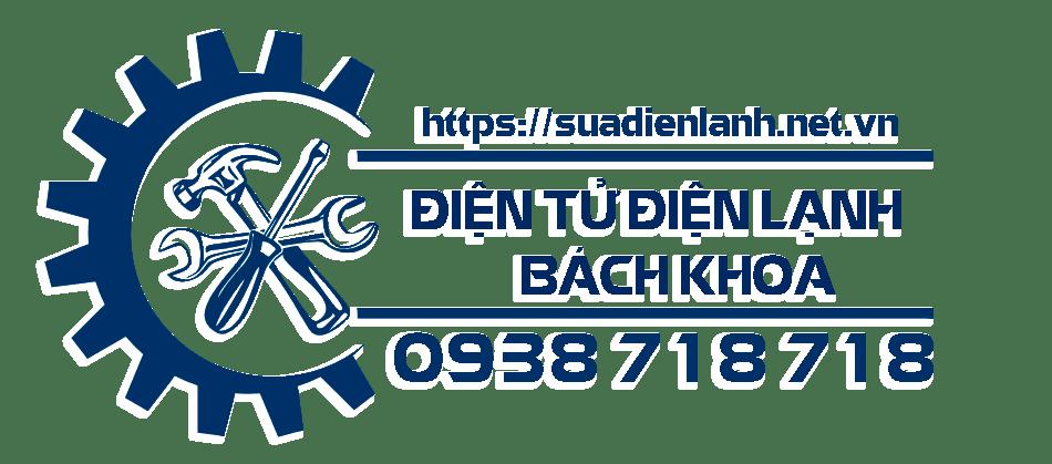 SỬA ĐIỆN LẠNH TẠI HÀ NỘI 024 3520 2222 – 0938 718 718